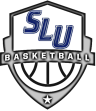 Saint Louis University Basketball Camps